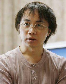 Синкай Макото