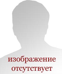 Ринат Тимеркаев
