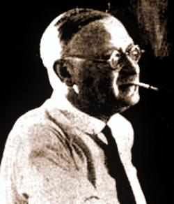 Роберт Вине