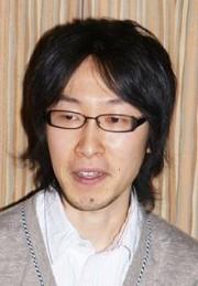 Ёсиура Ясухиро