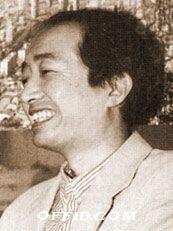 Кондо Ёсифуми